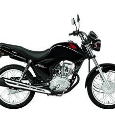 Moto Honda - CG 150 Fan ESI Honda Cg 150, Motos Honda, Motorcycle, Vehicles, Tattoos, Geography Activities, Tatuajes, Tattoo, Motorcycles