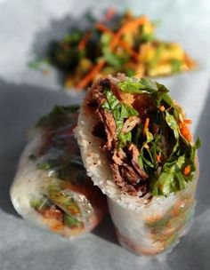 Lona's Lil Eats serves the flavors of a small Chinese village in Fox Park : Entertainment