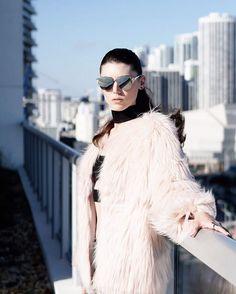 Style Link Miami (@stylelinkmiami) • Instagram photos and videos