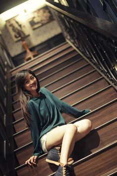 Sendy Ariani #JKT48 #AKB48