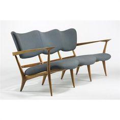 http://www.icollector.com/Ico-Parisi-sofa-Italy-1946-Italian-walnut-u_i8086932