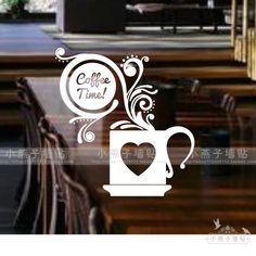 -font-b-Coffee-b-font-font-b-Cup-b-font-Vinyl-Wall-Sticker-font-b.jpg (600×600)