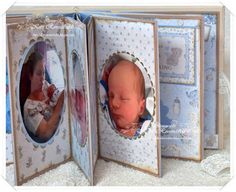 Baby Boy Star Book 2015 #2