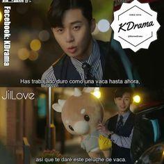 Kdrama, Drama Memes, Whats Wrong, Lee Min Ho, Goblin, Webtoon, Korean Actors, Bts Memes, Korean Drama