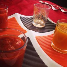 トマトジュース Tomato juice
