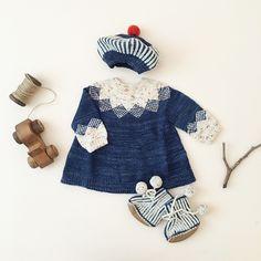 shopminikin - Misha and Puff Pinecone Tunic Dress, Ink, $168.00 (http://www.shopminikin.com/misha-and-puff-pinecone-tunic-dress-ink/)