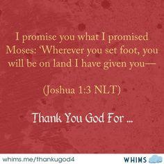 Christian Quotes dichos cristianos
