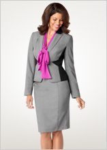 K's Steve Harvey's Women's Collection - The new Steve Harvey Women's Collection exclusively at kgstores.com. Fashion that works for the office and beyond.