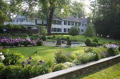 Susan Cohan Gardens Lee Hill