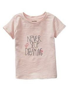 64b94271ba70 Page Not Found. Toddler girls tops ...
