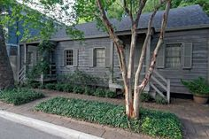 26 best savvy images renting a house savannah georgia georgia united rh pinterest com