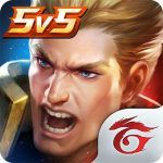 Game Hack Generator for Android and iOS Garena Mobile, Best Mobile, Mobile Game, Crush Your Enemies, Ios, Game Resources, Win Or Lose, Free Gems, Android Apps
