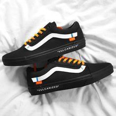 76a61d43764dd8 Trendy Sneakers Online  sneakersnike Custom Sneakers