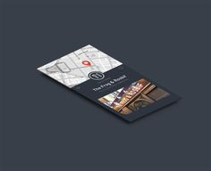 Dribbble - Places-03-big.jpg by Olivier Pineda