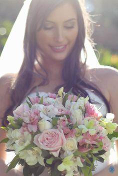 Workshop de Casamento - Rejane Wolff #wedding #casamento #noiva #bride #bouquet #buque #dress #vestido #veu #love #amor #fazendavilarica #fazenda #campo