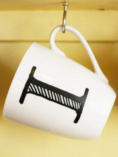 monogram-mug-craft