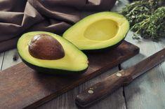 Mit Recht darf sich die Avocado in die Riege der supergesunden Lebensmittel…