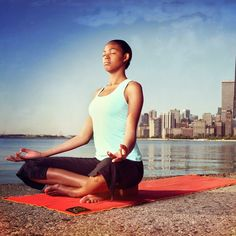 Make Your Fitness Activity More Effective With The Best Yoga Mats Shiva Yoga, Yoga Courses, Fitness Activities, Workout Regimen, Mat Exercises, Yoga For Men, Best Yoga, Stress And Anxiety, You Fitness