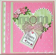 Mother's day card  by Kelly  http://thecuttingcafe.typepad.com/the_cutting_cafe/2011/04/mom-i-love-you-textprintable-stamp-set.html