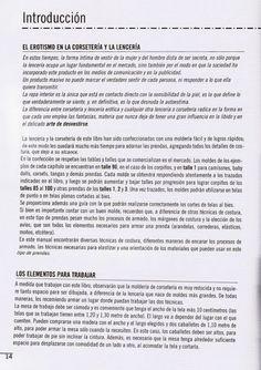 lenceria sexi - Lourdes Perez - Àlbums web de Picasa