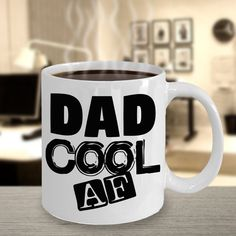 523 Best Father s Day Gifts images in 2019  fc41b77fb
