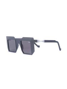 339ec0abc68 Vava square sunglasses Optical Frames
