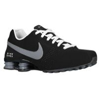 cf91ab9e099455 Nike Shox Deliver - Men s at Foot Locker