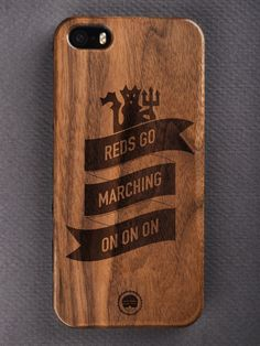 Buy GGMU Engraved Wooden Smartphone Case Online for Bombay Trooper, Wooden Phone Case, Bamboo Cutting Board, Laser Engraving, Smartphone, Iphone Cases, Accessories, Iphone Case, I Phone Cases