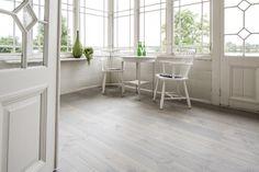 Rappgo Golv | Tile Floor, Flooring, Tile Flooring, Wood Flooring, Floor