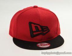 cd6960c238e 12 Awesome New Era Logo Hats images
