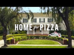These 2 adds are awesome!! Watch: Stranger Things star recreates ferris Bueller in Dominos ad