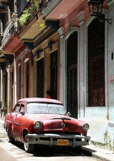 viaje_cuba24 by Tarannà Expedicions, via Flickr
