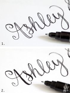 How to Write Fancy Letters. 28 How to Write Fancy Letters. How to Draw Fancy Letters A Z Step by Fancy Handwriting, Improve Your Handwriting, Calligraphy Handwriting, Calligraphy Letters, Cursive, Handwriting Ideas, Handwriting Practice, Penmanship, Pretty Writing
