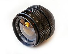 Mir Wide Angle Russian Lens for Nikon DSLR Cameras Price : SLR Lenses Product Features SLR Lenses Product DescriptionIn 1958 received a prestigious Grand-Prix Award during the Brussels World Fair. Russians were Nikon D3100, Nikon Dslr Camera, Dslr Cameras, Sony A6000, Iphone 6, Canon Eos, Camera Photos, Photo Lens, Printer Scanner