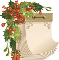 Vintage Christmas Paper File for Label - Journaling Christmas Border, Christmas Flowers, Christmas Paper, Christmas Crafts, Xmas Wallpaper, Vintage Christmas Images, Rose Frame, Collage Design, Borders And Frames