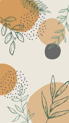Simple Iphone Wallpaper, Minimal Wallpaper, Watch Wallpaper, Iphone Background Wallpaper, Aesthetic Iphone Wallpaper, Aesthetic Wallpapers, Cute Patterns Wallpaper, Cute Backgrounds, Pretty Wallpapers