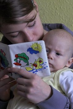 Yale study shows early intervention helps children with ASD. Read more on our website.