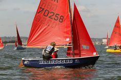 Related image Mirror Dinghy, Sailing, Boat, Navy, Image, Candle, Hale Navy, Dinghy, Boats