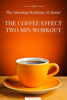 All your need is 2 min to perform this Morning workout at home. Look for this video at fitvize.com