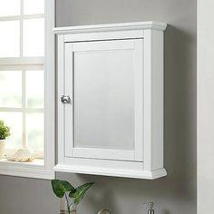 Delicieux Bathroom Medicine Cabinets X Surface Mounted Medicine Cabinet Diy Bathroom Medicine  Cabinet Ideas