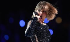All The Best GIFs From The 2016 Grammys