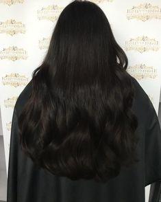 Mane Envy  @rachelstreetx  Rachel Wears Full Head Of Our Luxury Collection In Colours #1B   Shop Our Collection Online Via Link In Bio #imallaboutdahair #hairextensionuk #hairoftheday #hairinspo #haironfleek #salonlife #hairofinstagram #behindthechair #hairfashion #hairenvy #instahair #hairgoals #hairextensionspecialist #modernsalon #hairextensionsupply #hairblog #hairlife #UK #hairfashion #hairextensions #manegoals #manenvy #GOALS #summerhair #summer2018 #brunettegirl #brunettegoals #brunette