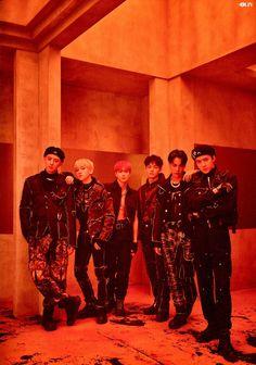 """핑크 플로라이트✾ on Twitter: """"#SEHUN #세훈 #엑소 #EXO #EXODEUX #weareoneEXO #OBSESSION… """" Chanyeol, Chen, Exo Group Photo, Exo Album, Exo Official, Exo Lockscreen, Exo Concert, Exo Fan, Exo Korean"""