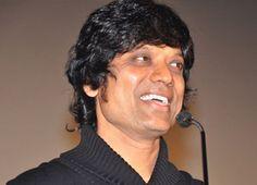Sj Surya Sensational Decision | ఇక డైరెక్షన్ మానేస్తాడట | Tollywood Telugu News - Tollywood