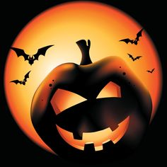 50 perfectly #spooky, scary songs for the ultimate kids' #halloween #costumeparty. Including every child's favourites; 'Monster Mash,' 'Skeleton Dance,' '#Thriller' and many more! #partysongs