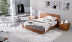 letto bianco ikea - Cerca con Google