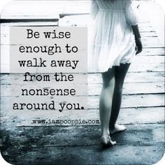 no more drama quotes and sayings - Marina Words Quotes, Wise Words, Me Quotes, Motivational Quotes, Inspirational Quotes, No Drama Quotes, Hurt Quotes, People Quotes, Lyric Quotes