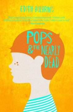 Pops and The Nearly Dead
