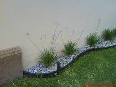 jardines con piedras - Buscar con Google