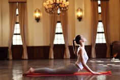 8 Ultra-Luxe Yoga Retreats We Can at Least Dream About. We've compiled a list of totally drool-worthy retreats that offer it all. While out of many yogis' budgets, we can still dream, right? Here's your personal invitation to get lost in fantasyland.